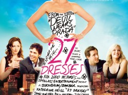27_dresses_ver5_xlg