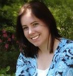 Angela Wallace author pic thumbnail