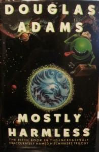 Diana Beebe's Blog, Diana Beebe, science fiction, middle grade fantasy, fantasy, Mermaids Don't Do Windows