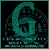 Diana Beebe's Blog, Mermaids Don't Do Windows, Diana Beebe, science fiction, middle grade fantasy, fantasy