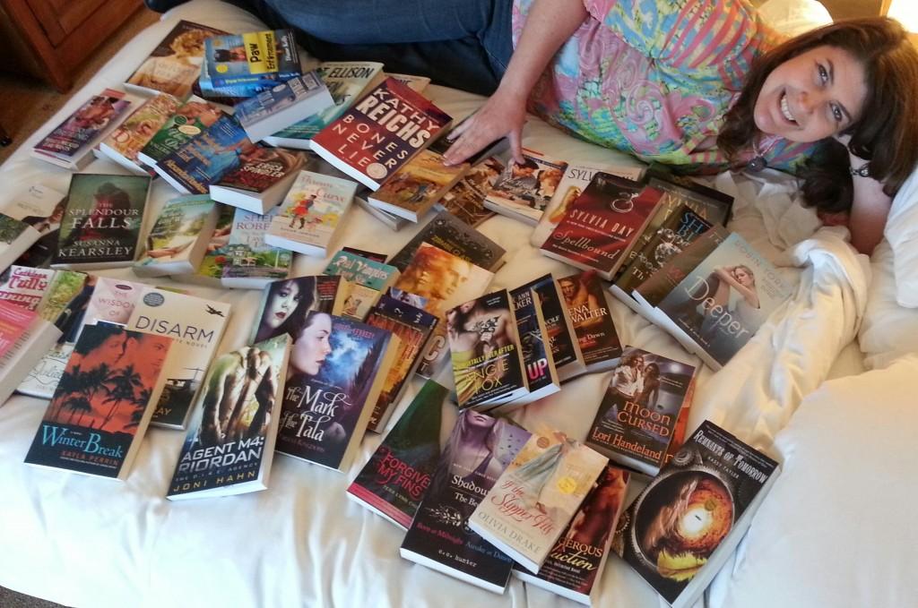 Diana Beebe's Blog, Diana Beebe, science fiction, middle grade fantasy, fantasy