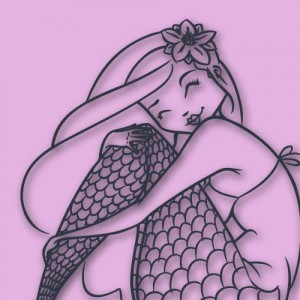 Diana Beebe, Mermaids Don't Do Windows, Diana Beebe's Blog, science fiction, fantasy