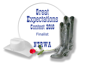 NTRWA.ORG Finalist_GreatExpectations2016